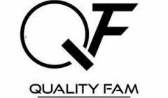 Quality Fam - Gqomoza Remake Ft. Veroni & BlaqPointMasters